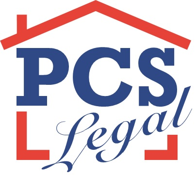 PCS Logo High Res