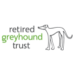 www.greyhoundtrust.org.uk